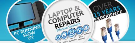 thetford-computer-repairs