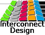 Interconnect Design Services